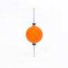 Armaid_VerticalRollers_625x575_Orange